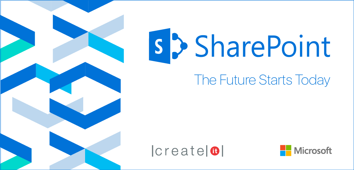 sharepoint and office 365 solutions